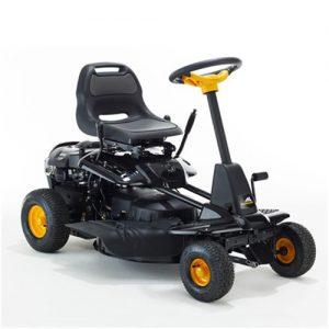 Tondeuse Mow cart 66