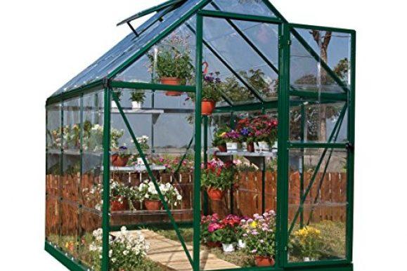 bons plans des produits de jardin petit prix tous les bons plans pour trouver et. Black Bedroom Furniture Sets. Home Design Ideas